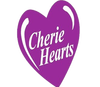 Cherie Hearts